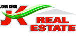 John Kerr Real Estate